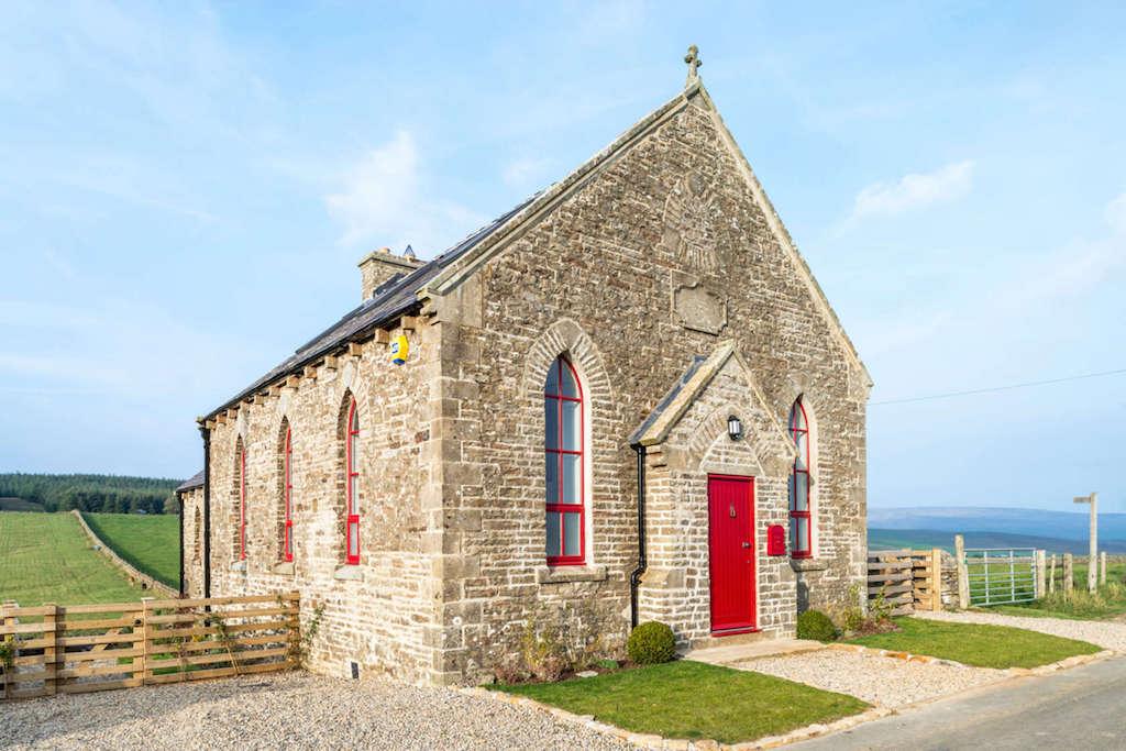 chapel-on-the-hill-evolution-design-17