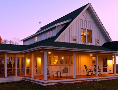 holly-ridge-farmhouse-sala-architects-9