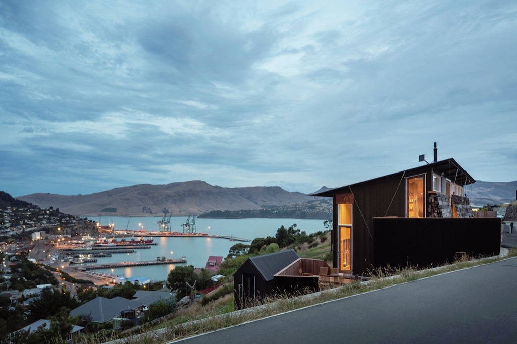 lyttelton-studio-retreat-bull -o'sullivan-architecture-1