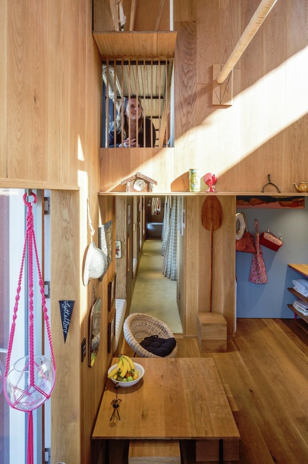 lyttelton-studio-retreat-bull -o'sullivan-architecture-3