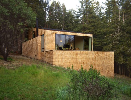 sea-ranch-residence-todd-verwers-architects-1
