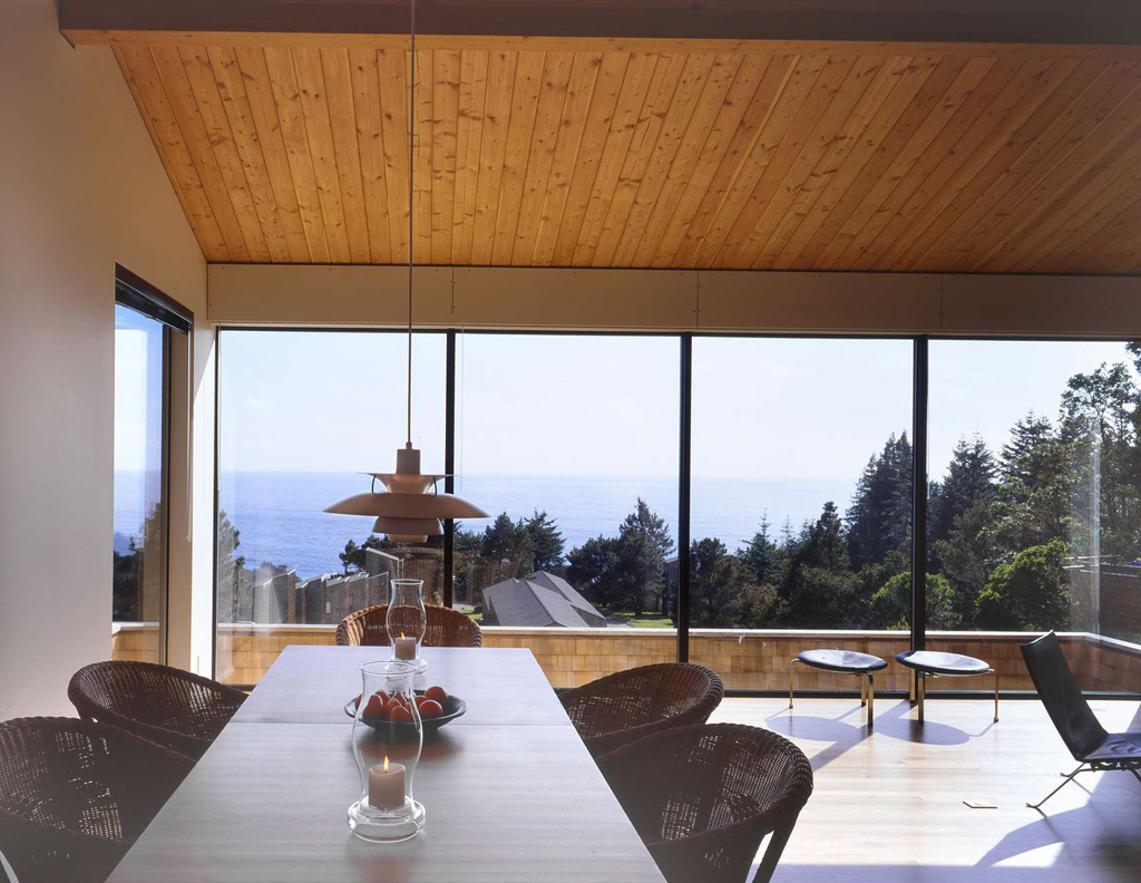 sea-ranch-residence-todd-verwers-architects-3