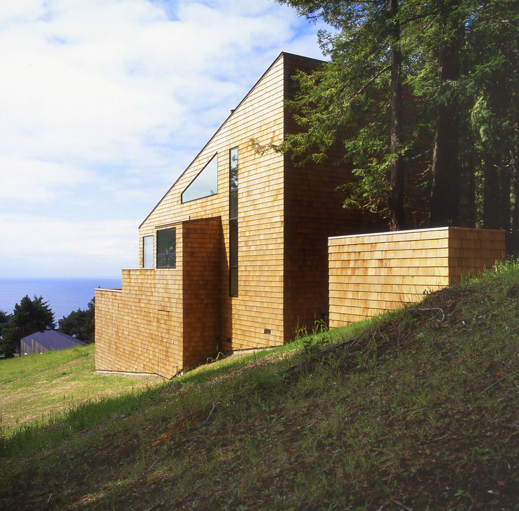 sea-ranch-residence-todd-verwers-architects-8