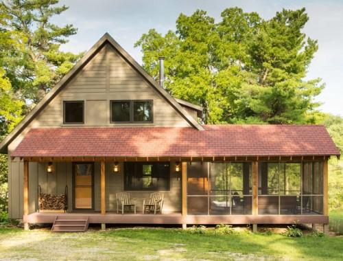 trout-fishing-cabin-sala-architects-1