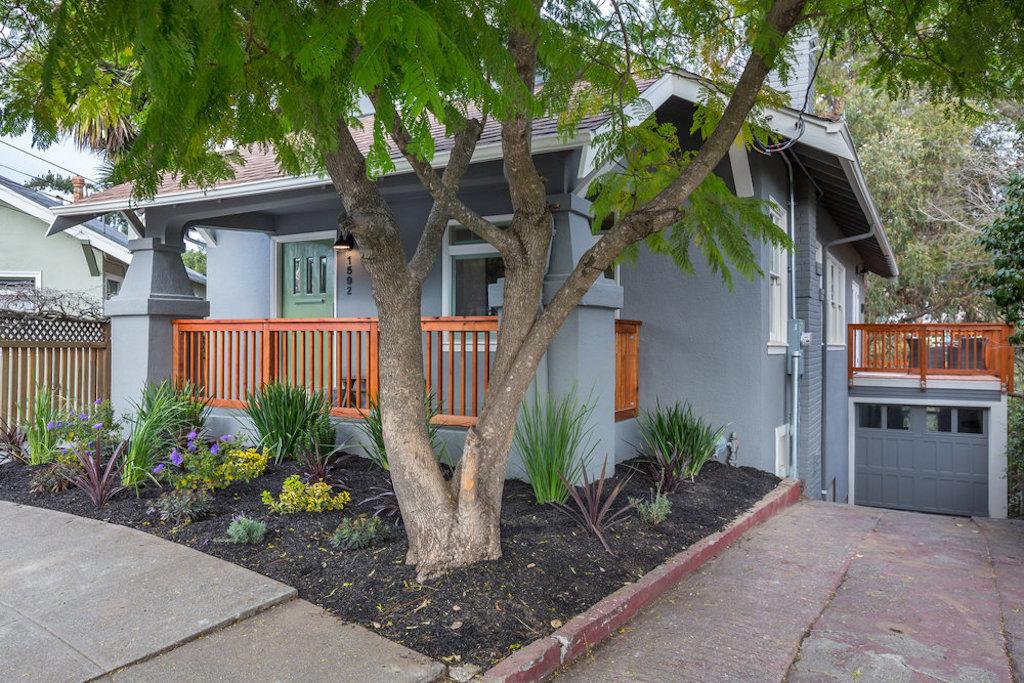 vista-street-bungalow-17