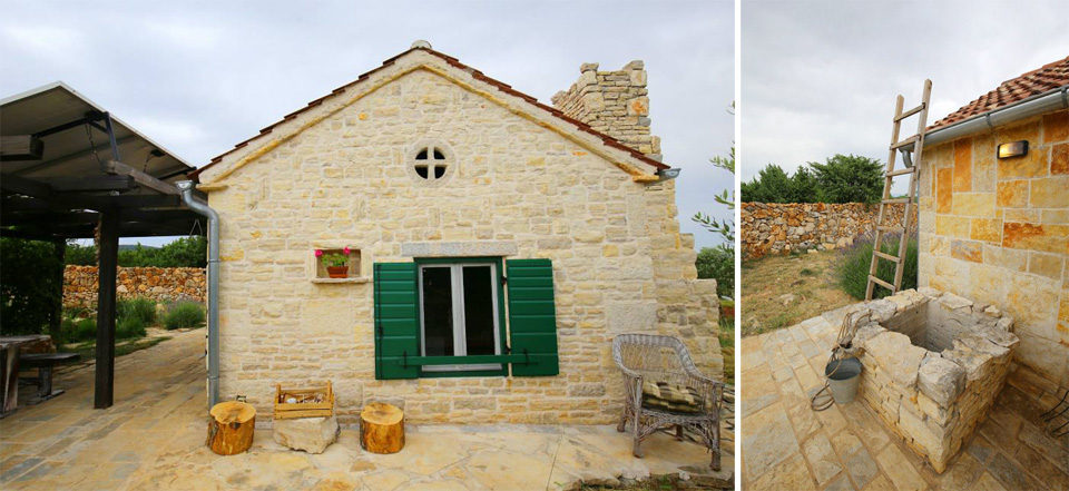 croatian-stone-house-6