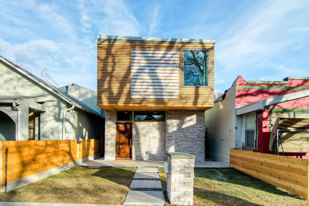 mariposa-street-cribbs-construction-1