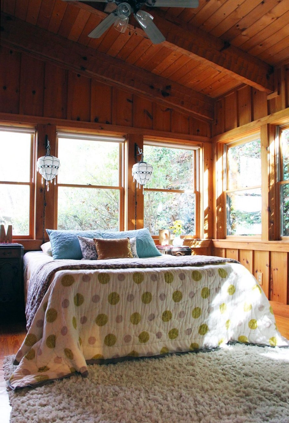 sweet-dreams-cabin-9