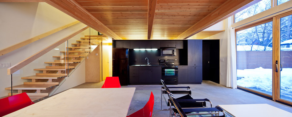 essential-tiny-house-revelations-architects-builders-2