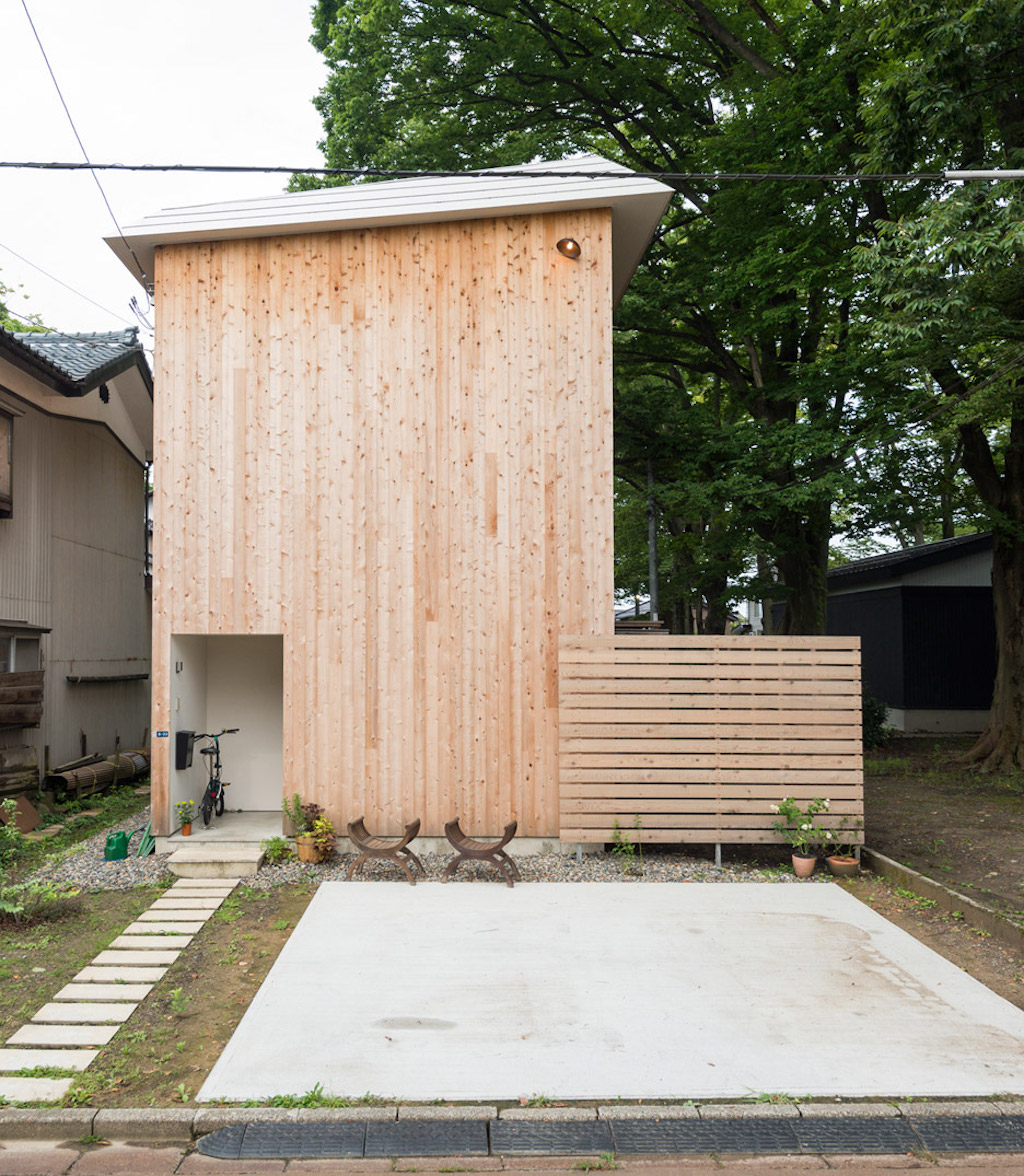house-to-catch-the-tree-takeru-shoji-architects-1