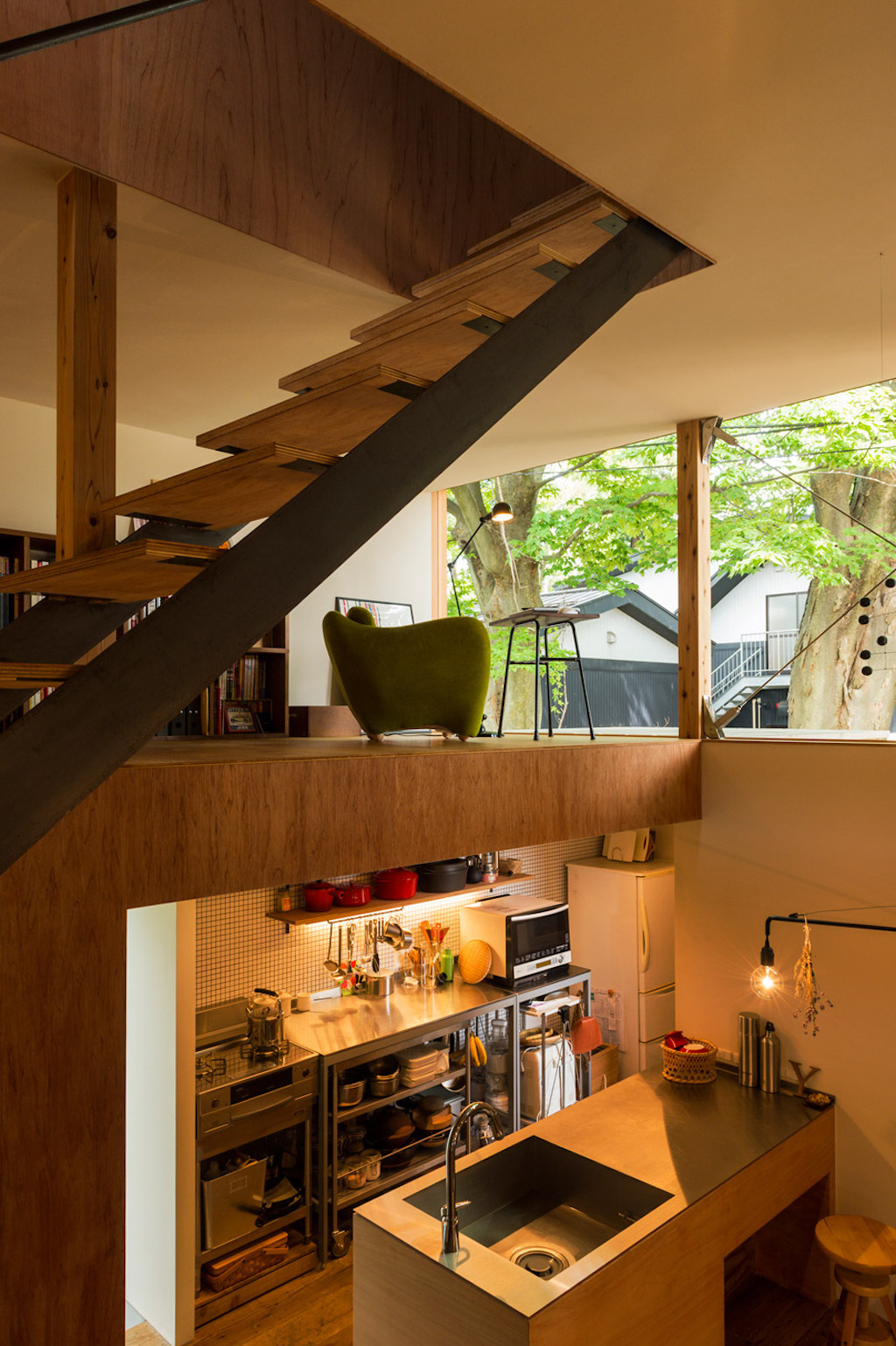 house-to-catch-the-tree-takeru-shoji-architects-3