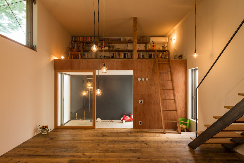 house-to-catch-the-tree-takeru-shoji-architects-4