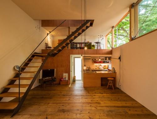 house-to-catch-the-tree-takeru-shoji-architects-5