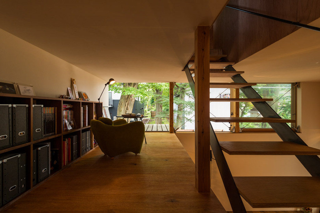 house-to-catch-the-tree-takeru-shoji-architects-6