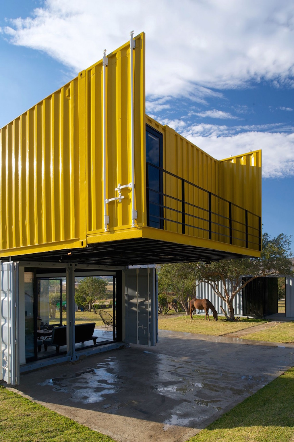 huiini-house-S+- diseño-mexico-2