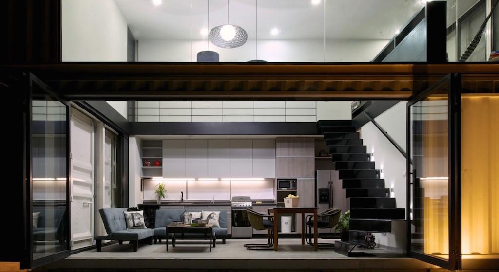 huiini-house-S+- diseño-mexico-5