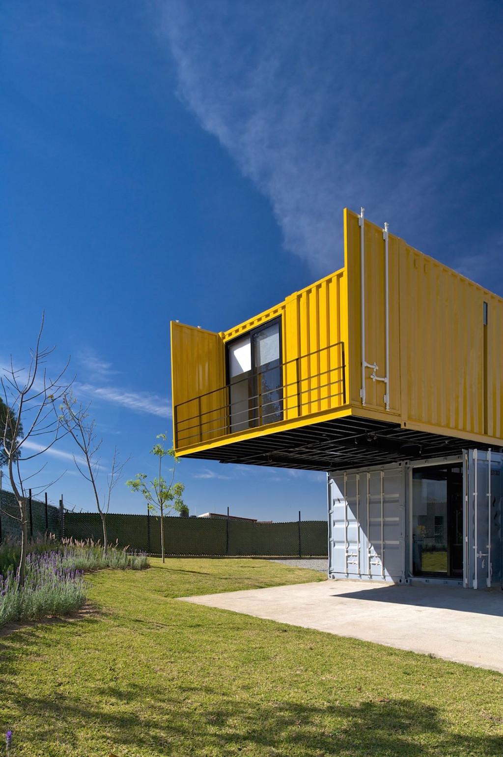 huiini-house-S+- diseño-mexico-7