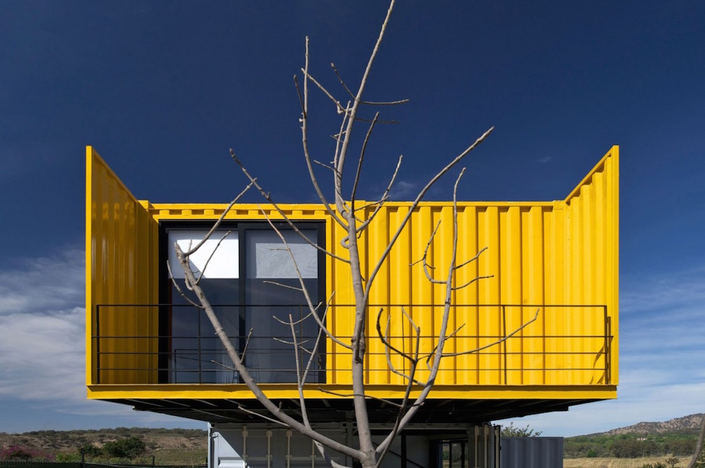 huiini-house-S+- diseño-mexico-8