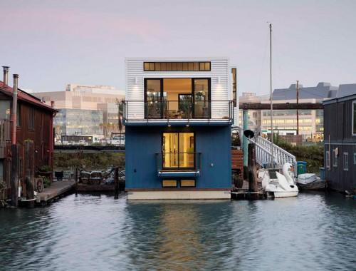 robert-nebolan-architects-1