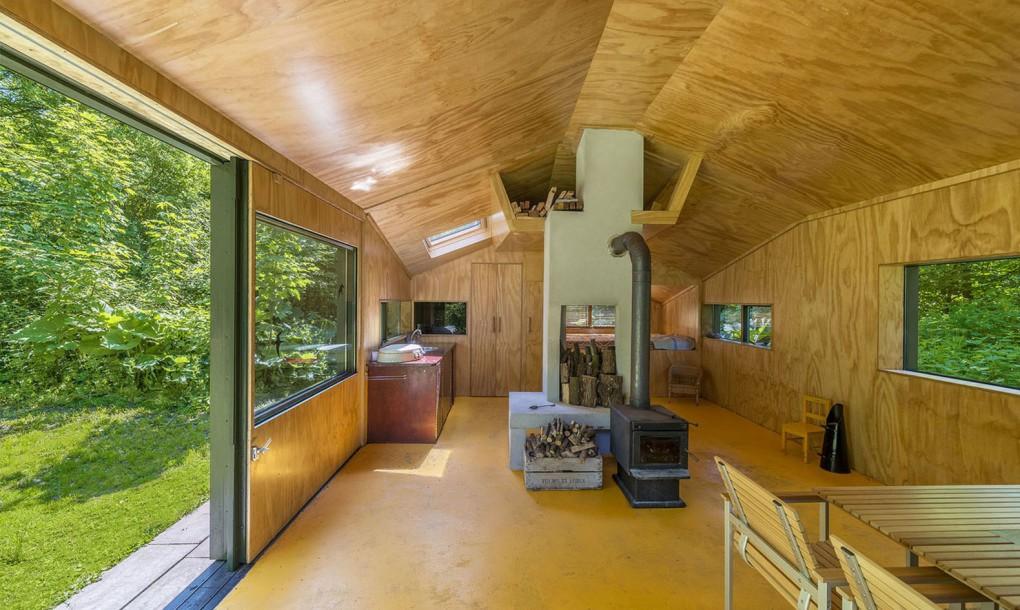 thoreaus-cabin-2