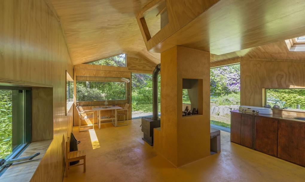 thoreaus-cabin-3