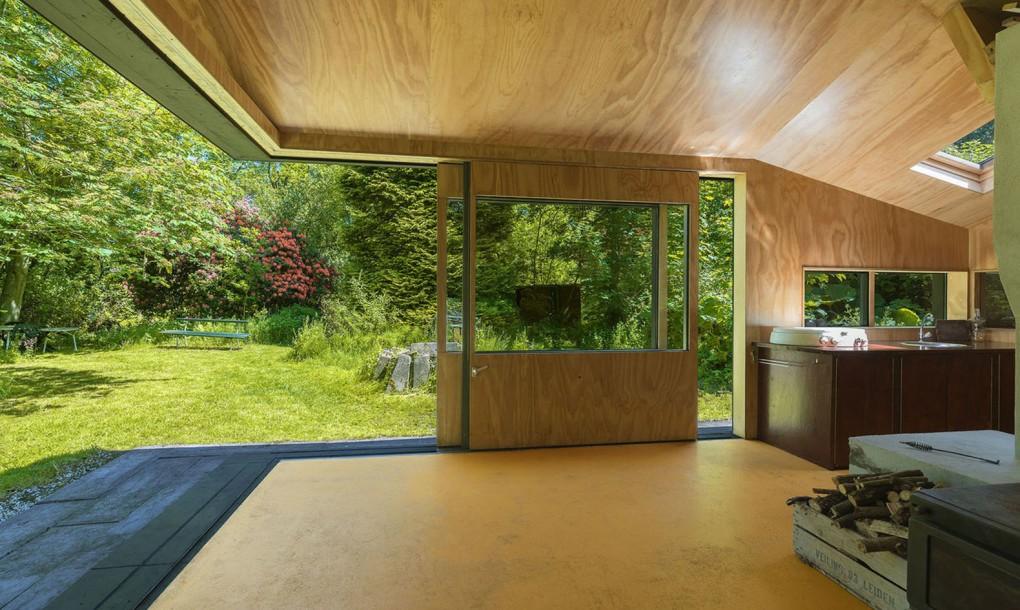 thoreaus-cabin-5