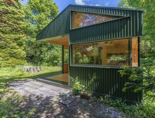 thoreaus-cabin-7