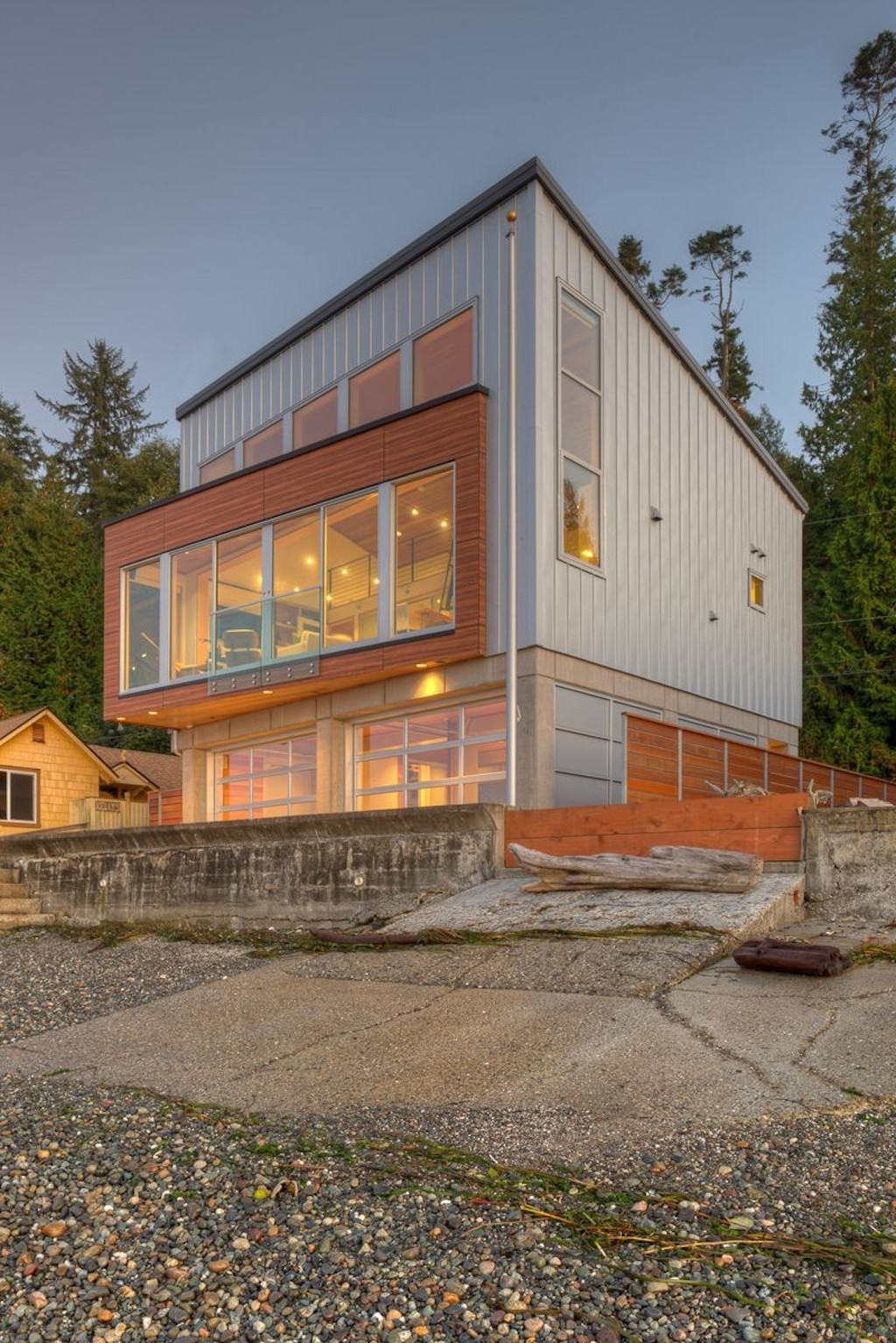 tsunami-house-designs-northwest-architect-1