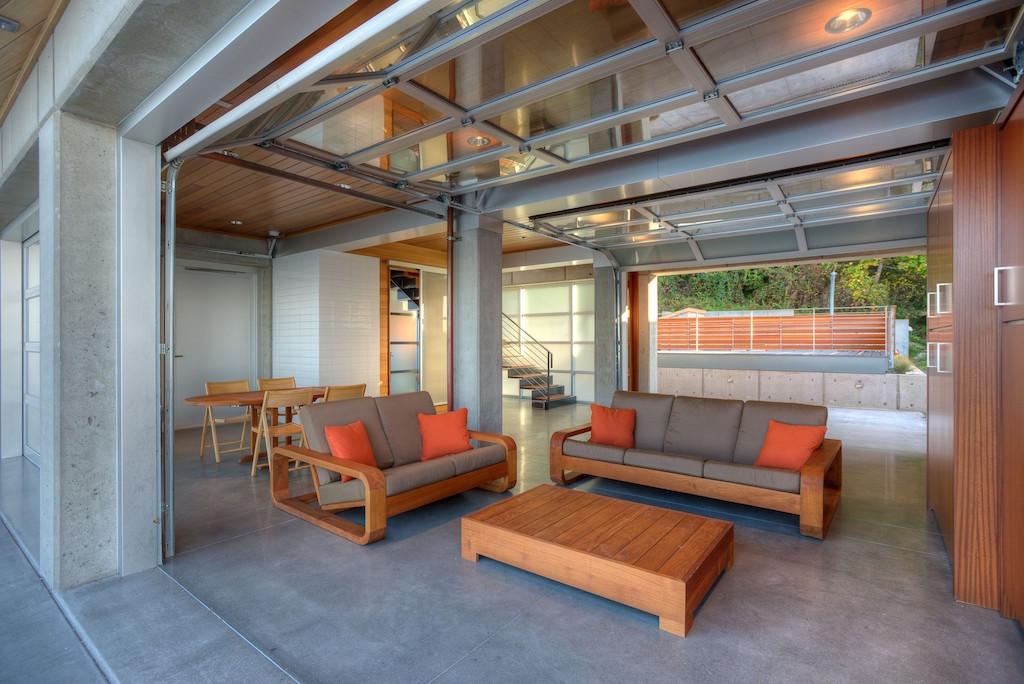 tsunami-house-designs-northwest-architect-10