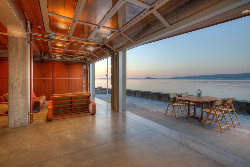 tsunami-house-designs-northwest-architect-11