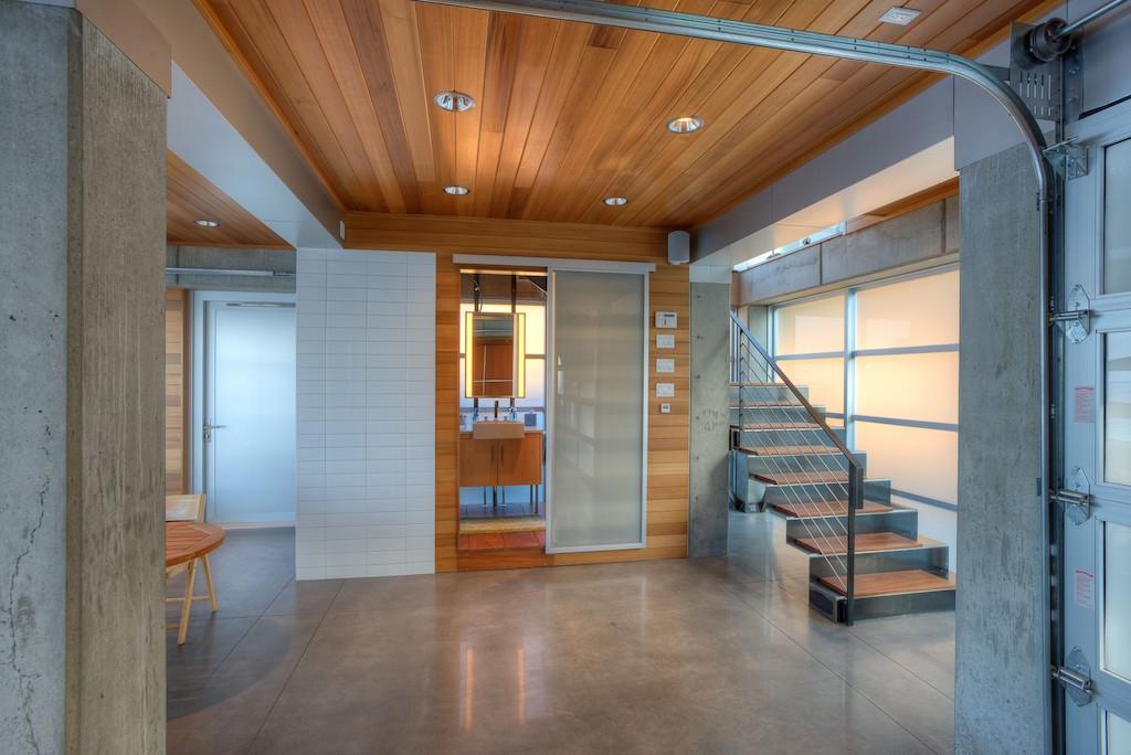tsunami-house-designs-northwest-architect-12