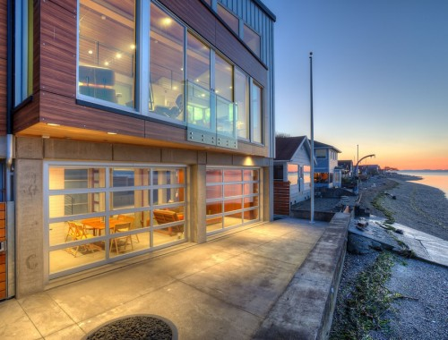 tsunami-house-designs-northwest-architect-14