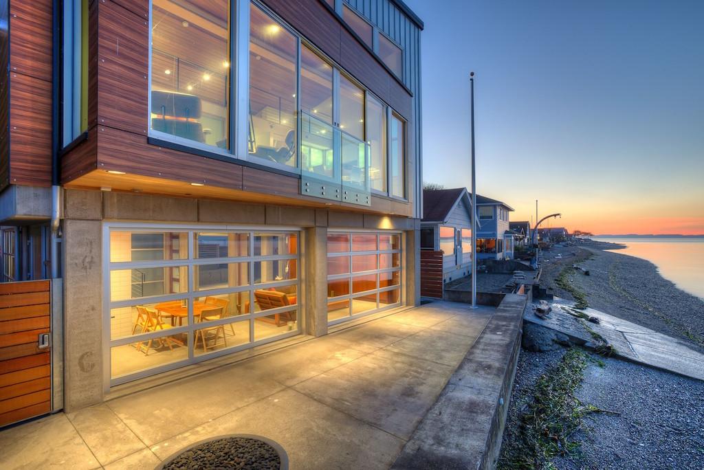 tsunami-house-designs-northwest-architect-14