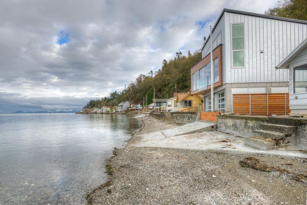 tsunami-house-designs-northwest-architect-16