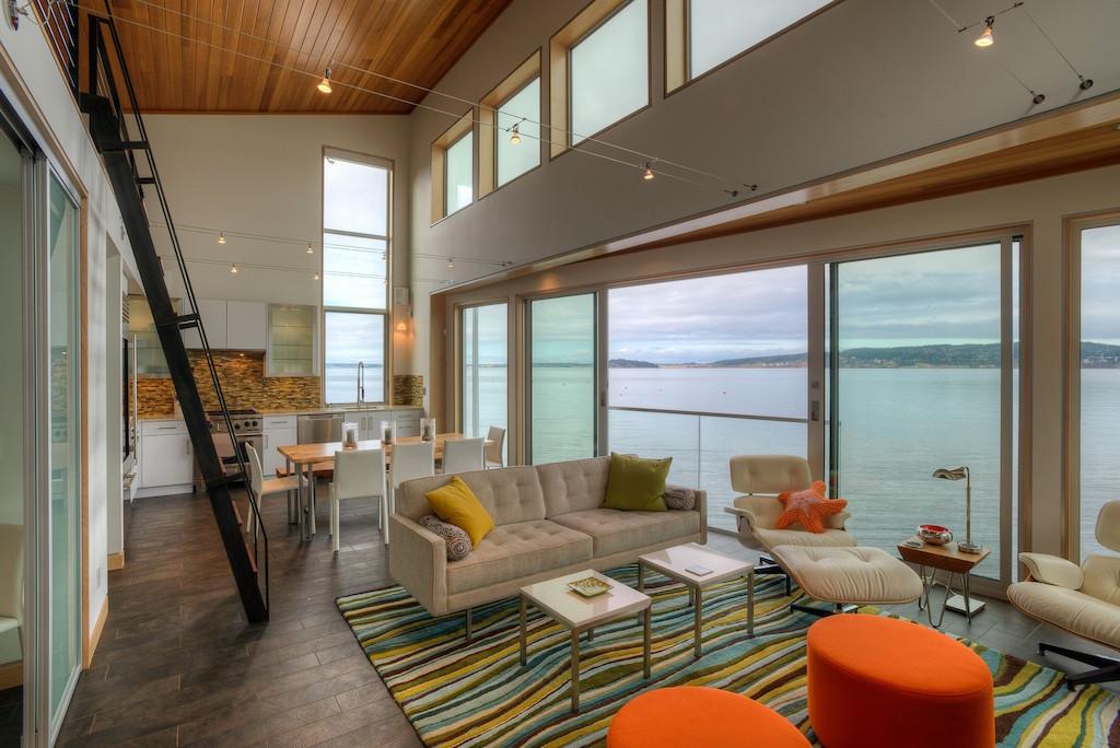 tsunami-house-designs-northwest-architect-2