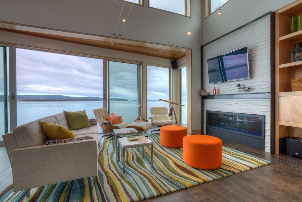 tsunami-house-designs-northwest-architect-3