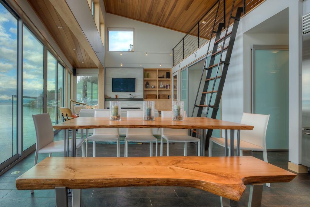 tsunami-house-designs-northwest-architect-6