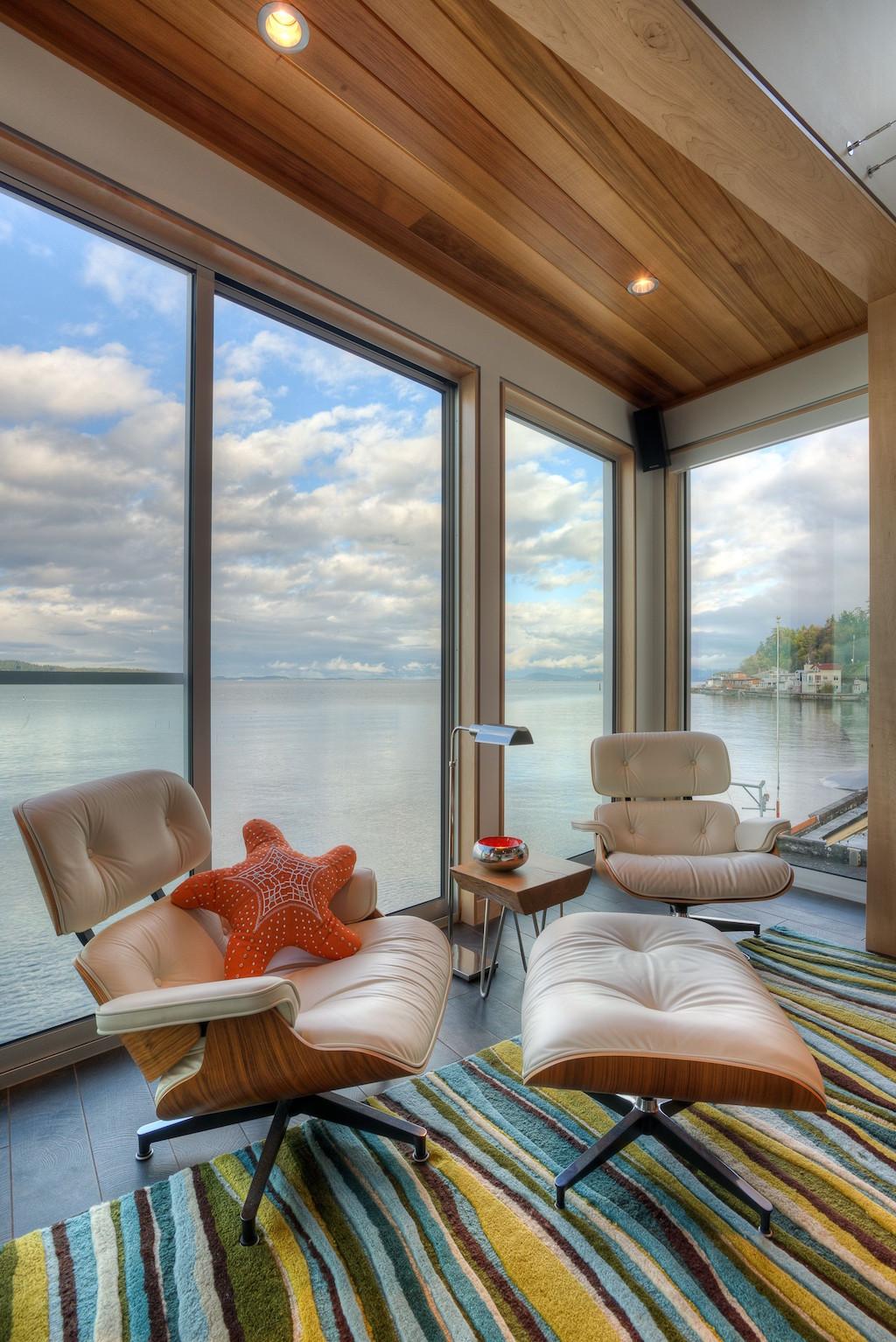 tsunami-house-designs-northwest-architect-7