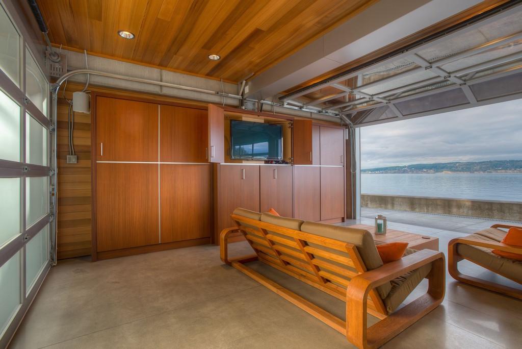 tsunami-house-designs-northwest-architect-8
