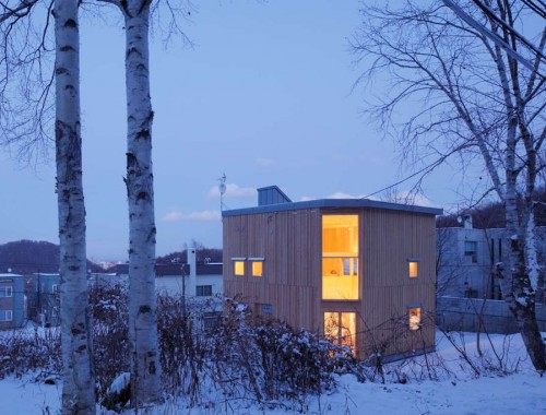 box-house-akasaka-shinichiro-atelier-1