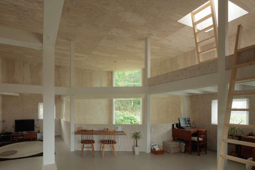 box-house-akasaka-shinichiro-atelier-2