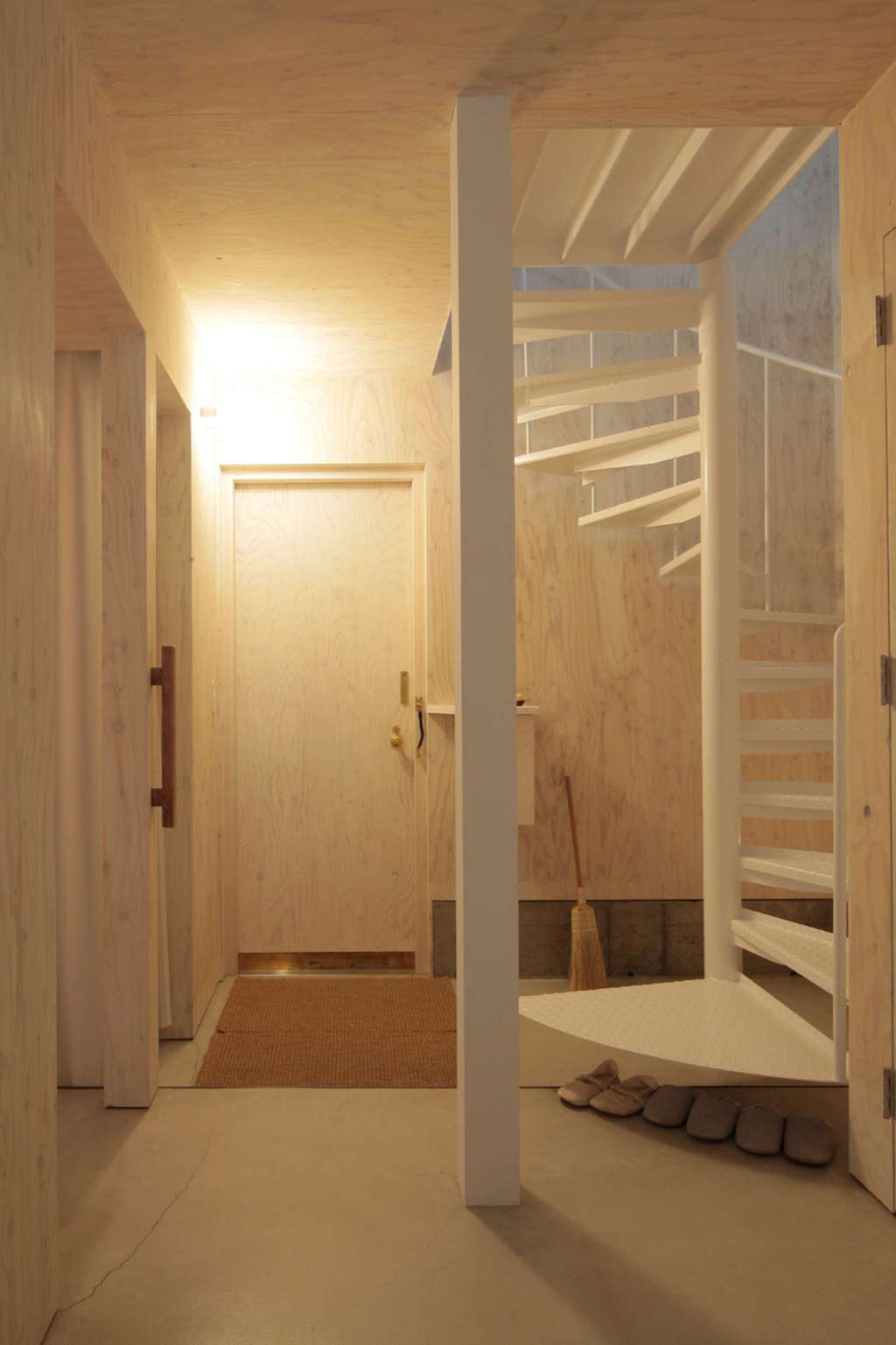 box-house-akasaka-shinichiro-atelier-3