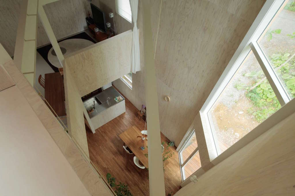 box-house-akasaka-shinichiro-atelier-4