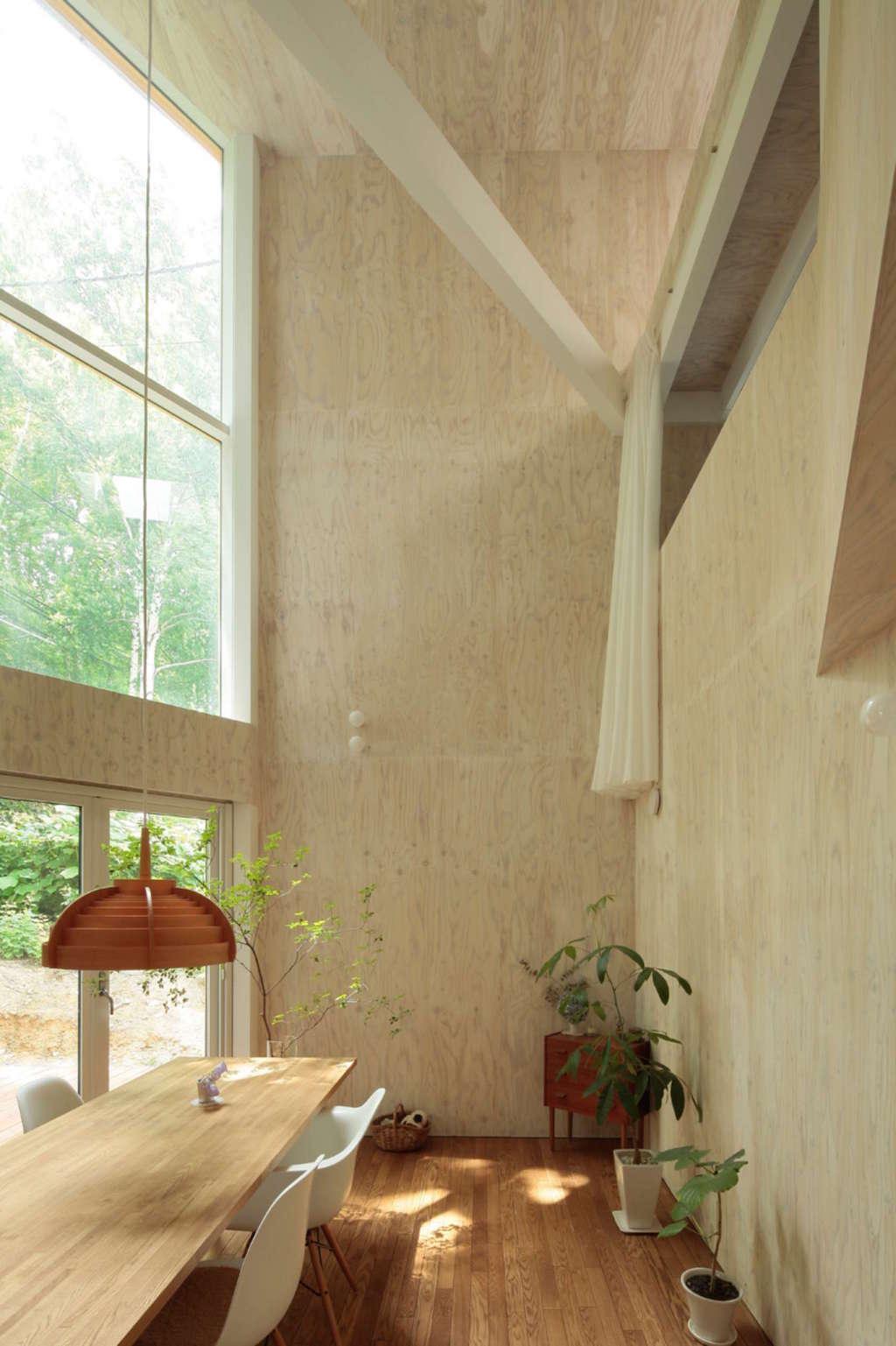 box-house-akasaka-shinichiro-atelier-5