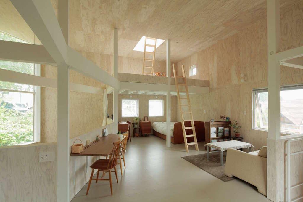 box-house-akasaka-shinichiro-atelier-6