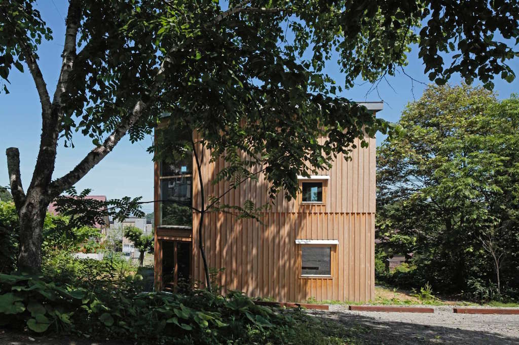 box-house-akasaka-shinichiro-atelier-7