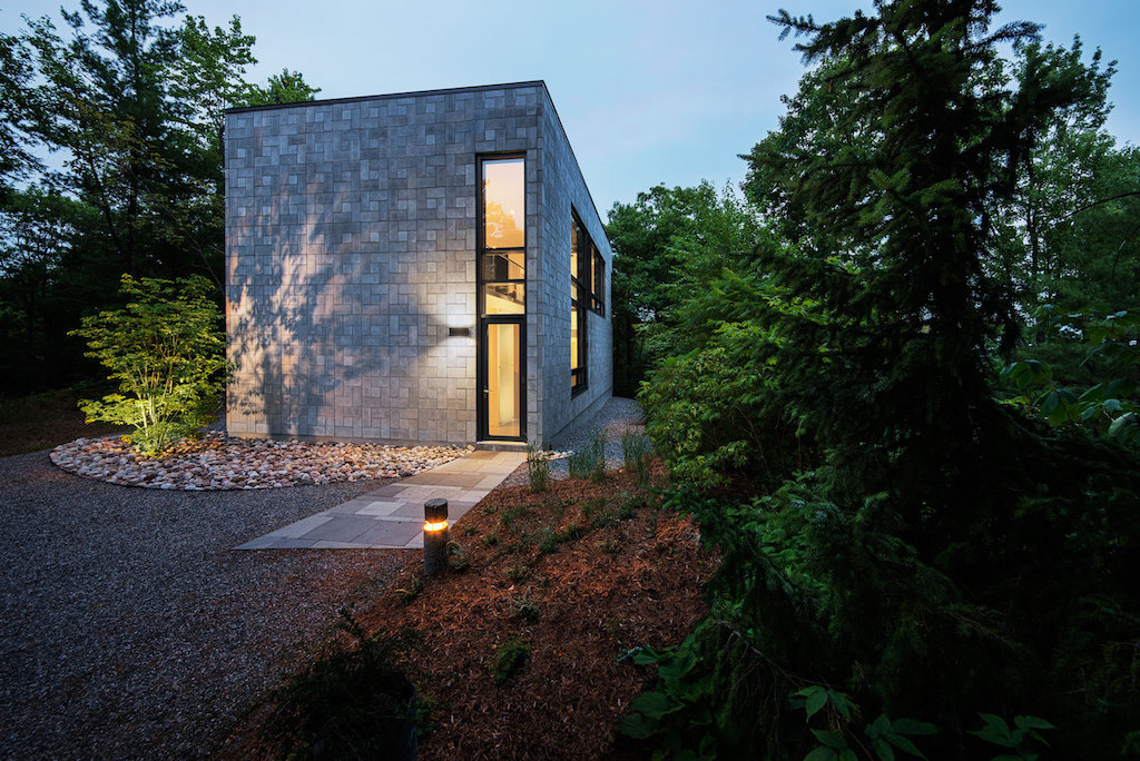 chelsea-hill-house-kariouk-associates-1