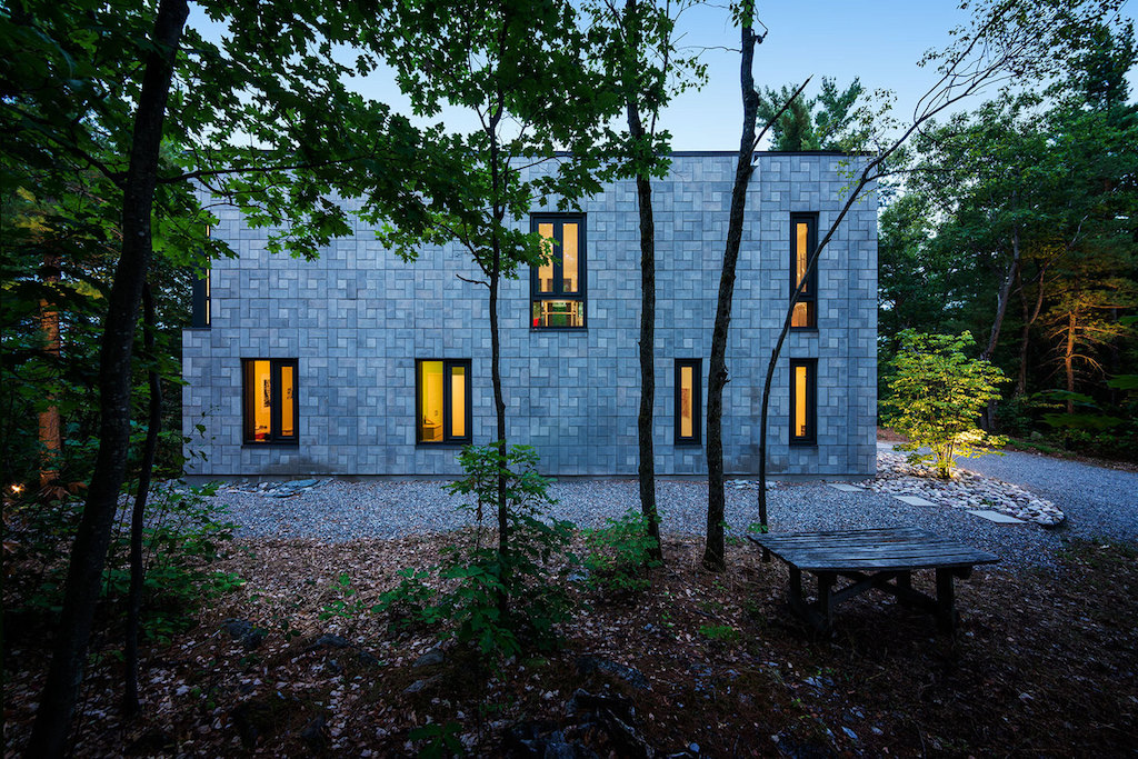 chelsea-hill-house-kariouk-associates-8