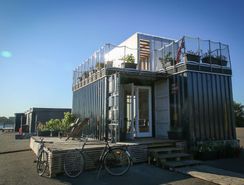 container-village-cph-containers-1
