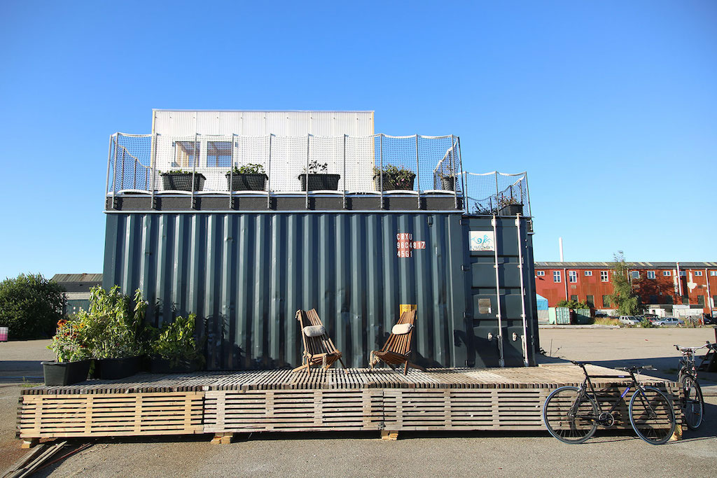 container-village-cph-containers-7